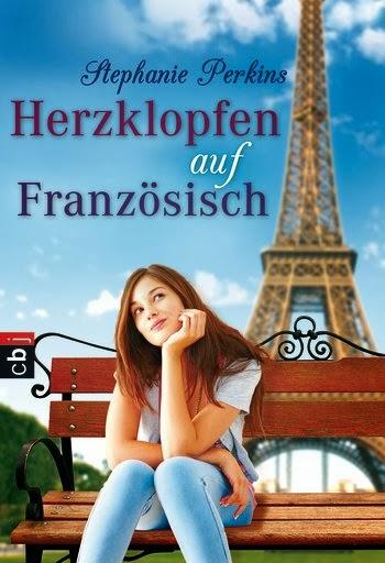 http://www.randomhouse.de/Taschenbuch/Herzklopfen-auf-Franzoesisch/Stephanie-Perkins/e438837.rhd