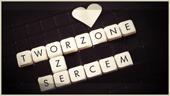 tworzone-z-sercem.blogspot.com