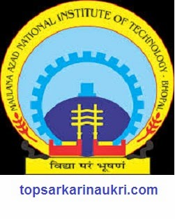 sarkari-naukri-2015, sarkari-naukri, manit-recruitment