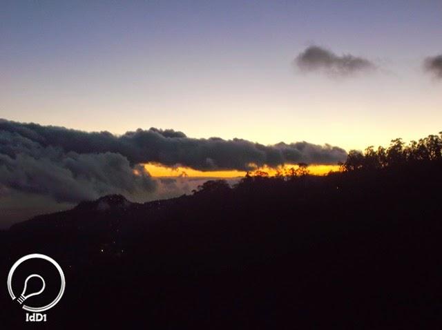 Nuvem lenticular -009 - Ideia do Dia 1