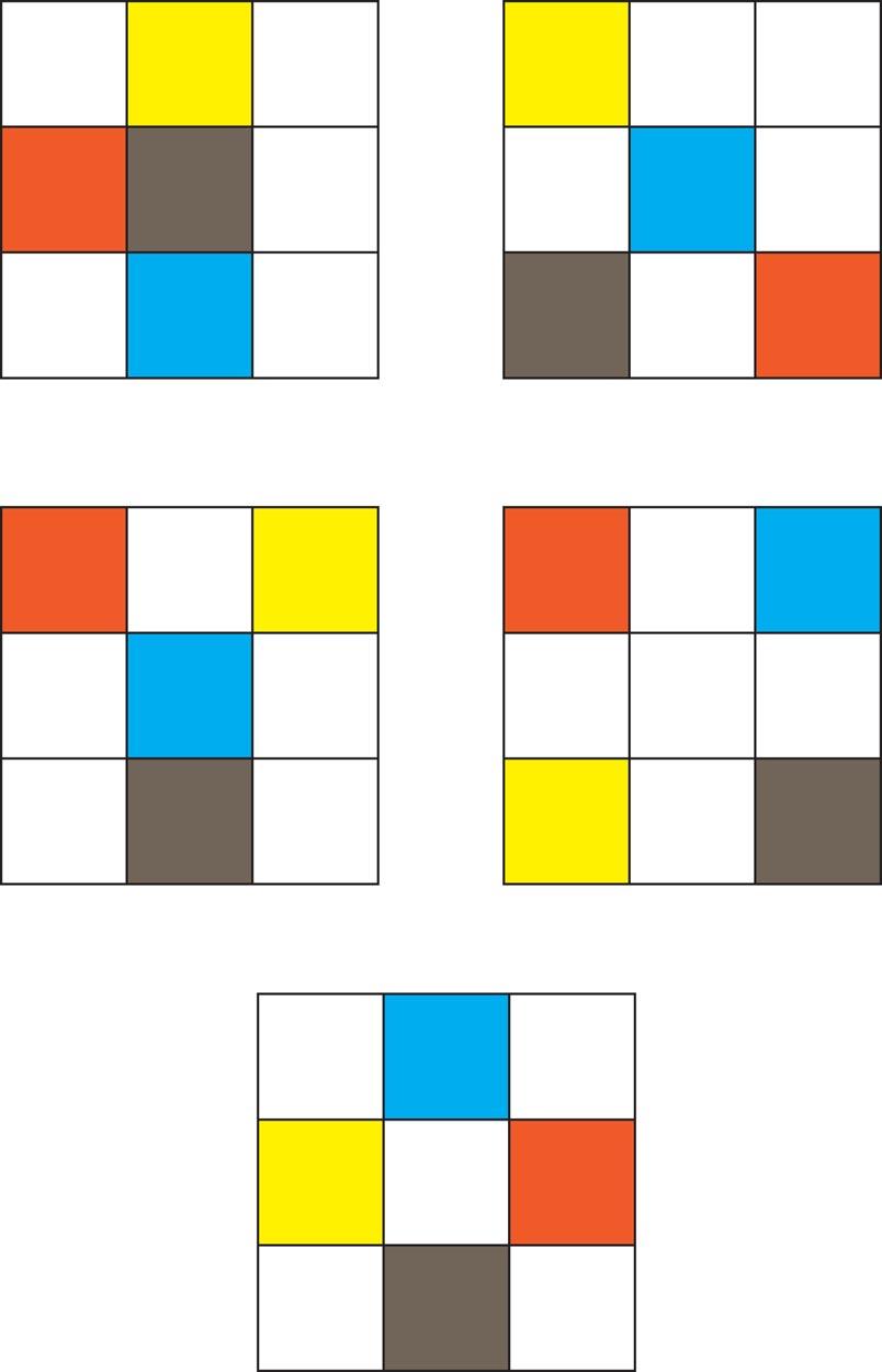 4 blocker template - st louis folk victorian modernized d9p