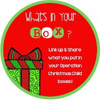 http://bestpractices4teaching.blogspot.com/2013/11/operation-christmas-child-box-linky.html