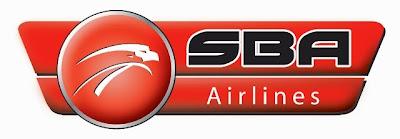 santa barbara airlines panama telefono
