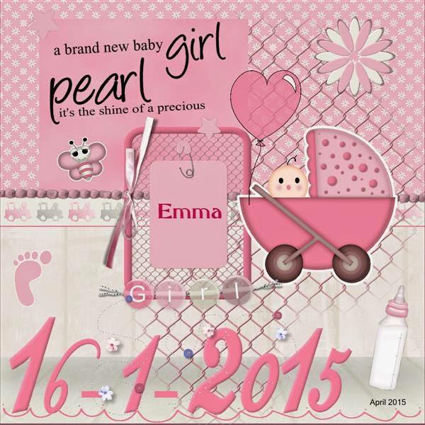 lo 1 Mei 2015 - Emma