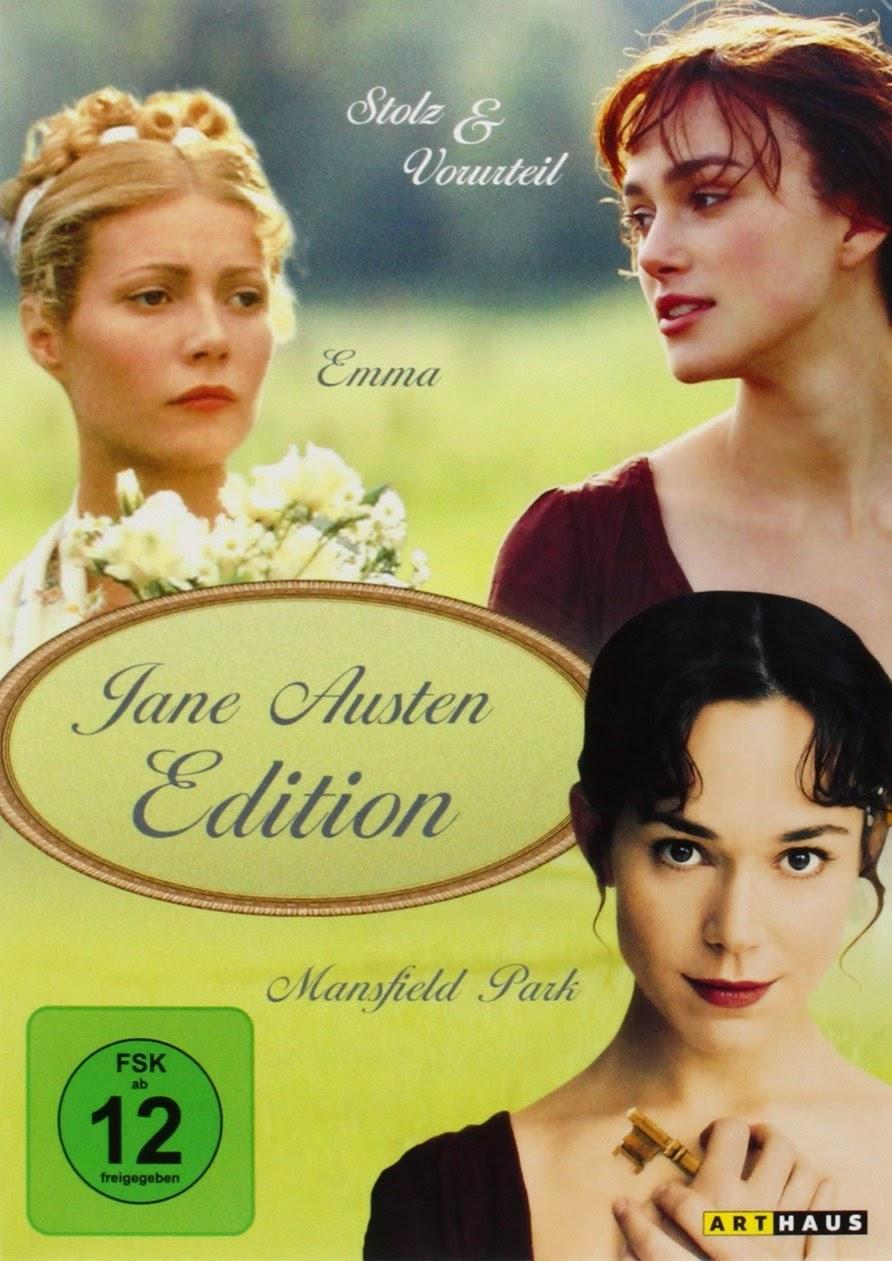 http://www.amazon.de/Jane-Austen-Edition-3-DVDs/dp/B0049EXUL4/ref=pd_sim_d_9?ie=UTF8&refRID=0NDNVZK12QCEQNJE9XWT