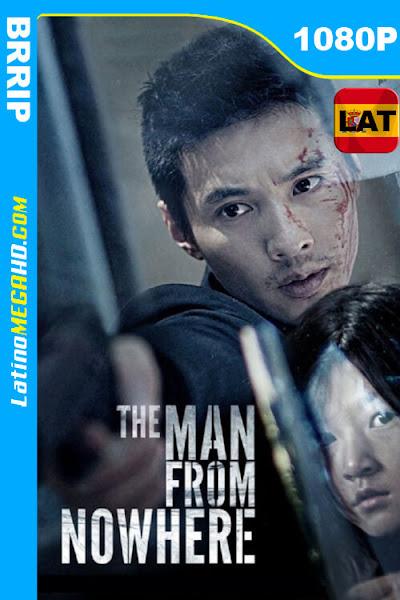 El Hombre Sin Pasado (2010) Latino HD 1080P ()