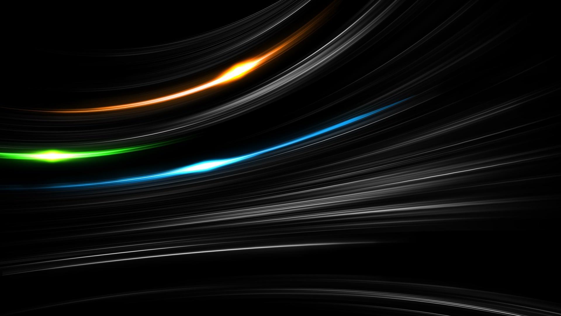 http://4.bp.blogspot.com/-UAT5_ho0wLI/UBs_PfUeozI/AAAAAAAAFC0/79hRerUgcqw/s0/light-blaze-hd-1080p-1920x1080.jpg