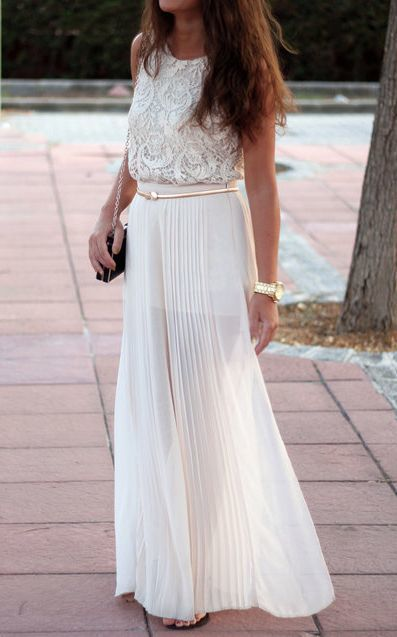 beautiful maxi dresses