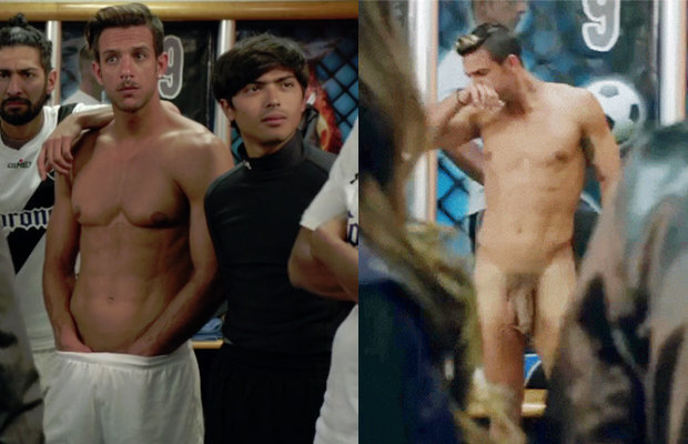 joaquin+ferreira+naked