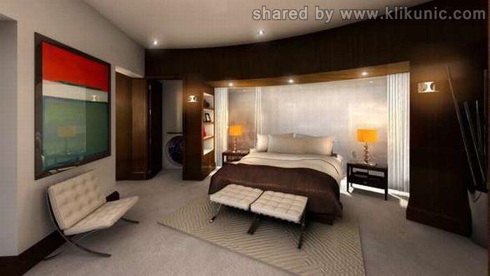 http://4.bp.blogspot.com/-UAVBfV3KPek/TX1-qTJ3DQI/AAAAAAAARTY/rru52p-f6jQ/s1600/amazing_house_01.jpg