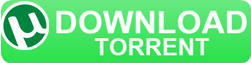 Download Torrent 2