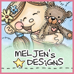 Meljen's Designs