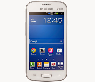How To Root Samsung Galaxy Ace 4 SM-G357FZ,SM-G313 Without PC