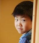 Joseph (age 10)