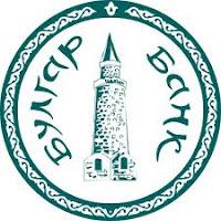 Булгар Банк логотип