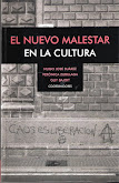 El nuevo malestar en la cultura