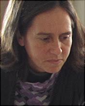 Carmen Ibarguren