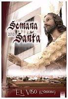 Semana Santa en El Viso 2013