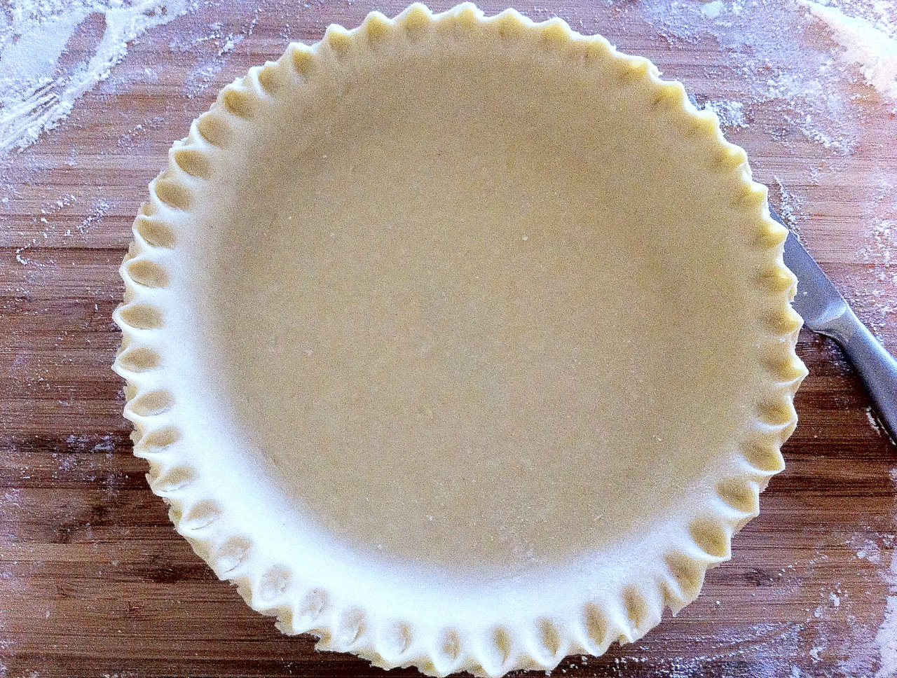 ... Cooking with Love: Homemade Pastry Dough: Sweet or Savory