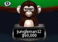 Jungleman12
