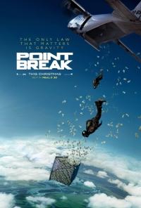 Point Break o filme