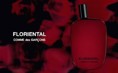 http://comme-des-garcons-parfum.com/request-sample/floriental/