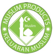 Produk usahawan IKS Muslim