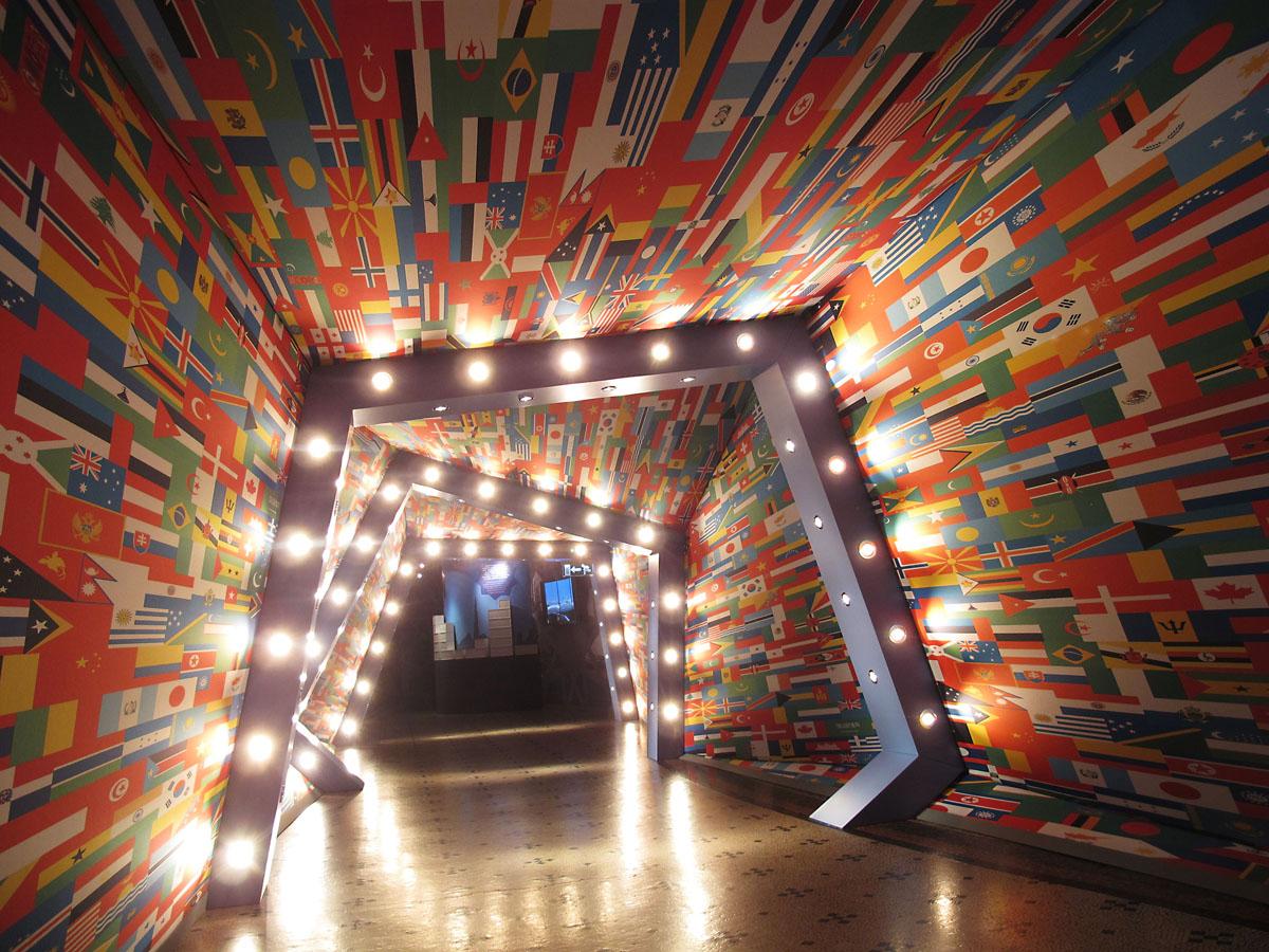 laurent antoine lemog world expo consultant expo 2020 dubai uae paris 21 novembre 2012. Black Bedroom Furniture Sets. Home Design Ideas