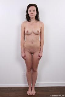野性女同志 - rs-casting_%2528101%2529-757811.jpg