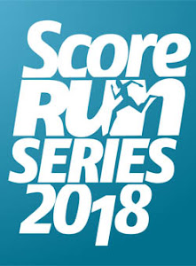Score Run Day 2018 - 22 July 2018