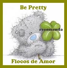 Miminho Be Pretty