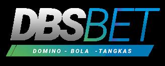 dbsbetnews