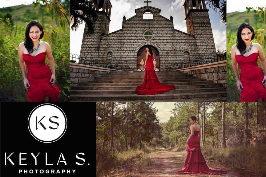 Keyla S. Photography