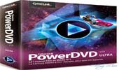 CyberLink PowerDVD Ultra 13
