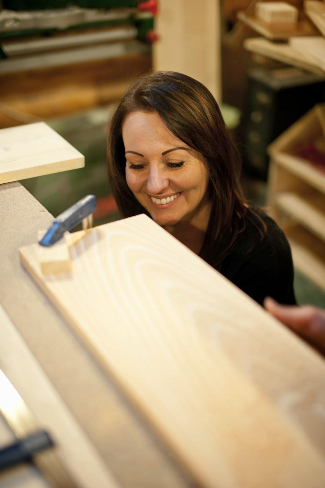 blogerka wnętrzarska,krok pokroku DIY,zrób to sam,drewno blog