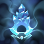 Arcane Aura, Dota 2 - Crystal Maiden Build Guide