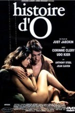 Watch The Story of O (1975) Movie Online