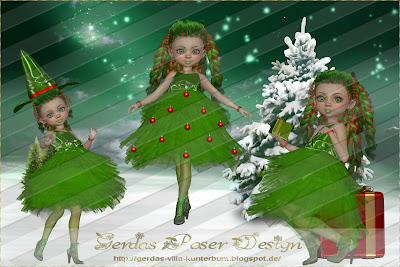 http://4.bp.blogspot.com/-UAiL9bSo7mw/VnXZBePLULI/AAAAAAAAXU4/LUnfUsybKLQ/s400/4.Adventschenkli-von-Gerda-2015.jpg
