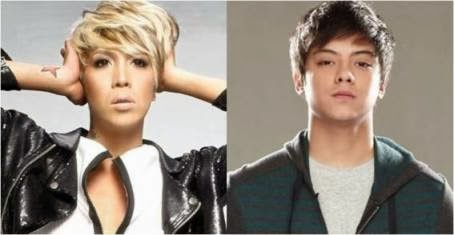 Vice Ganda and Daniel Padilla lead ASAP Platinum Circle Awardees