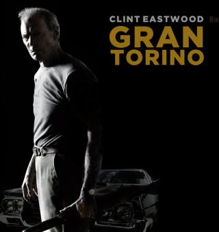 the character if walt kowalski in the movie gran torino Gran torino (2008) on imdb: plot summary, synopsis, and more imdb movies, tv & showtimes room  walt kowalski (clint eastwood), a retired polish american ford .