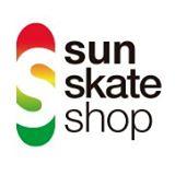 Sun Skateshop