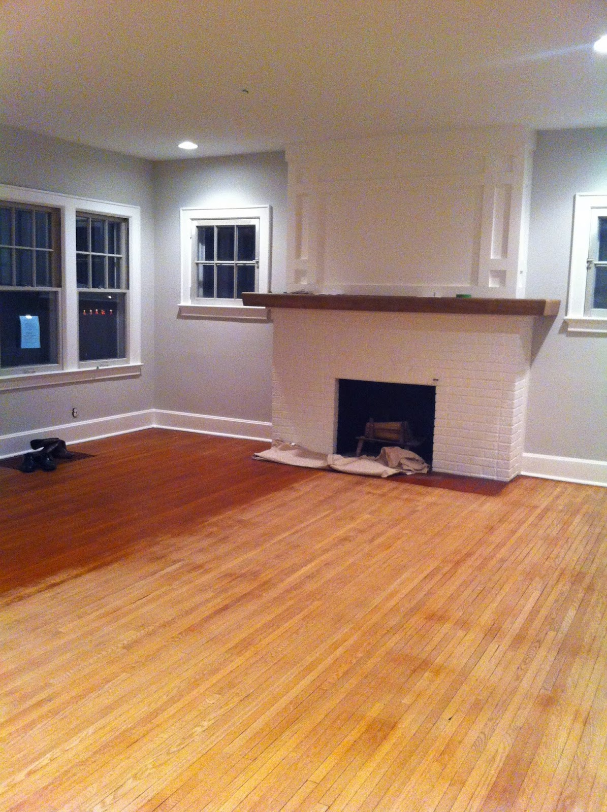 Refinishing hardwood floors refinishing hardwood floors for Hardwood floors knoxville