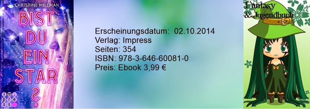 http://www.carlsen.de/epub/bist-du-ein-star/62330