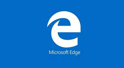 Novo browser Microsoft Edge