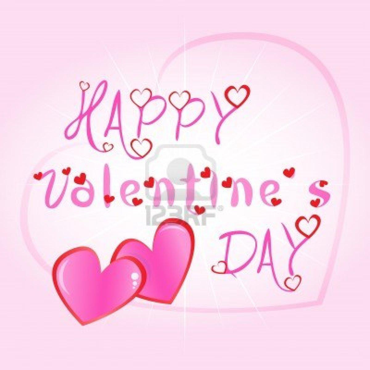 Valentines day cards gerhard leixl valentines day cards m4hsunfo