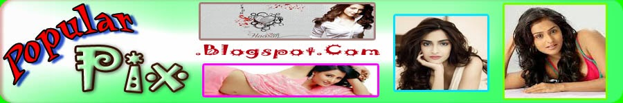 Hot Hollywood, Bollywood, Pakistani Actresses Hot Pics, Desi Girls, Aunty Hot Pics  All Over World