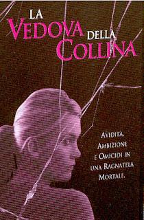 La vedova della collina (2005)