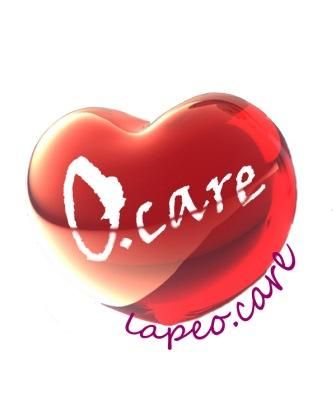 Love.O.Care