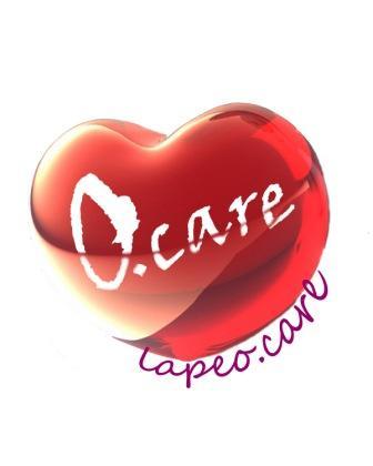 Love.O.Care