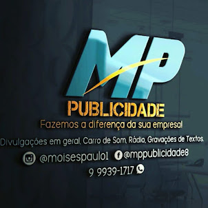 MP PUBLICIDADE